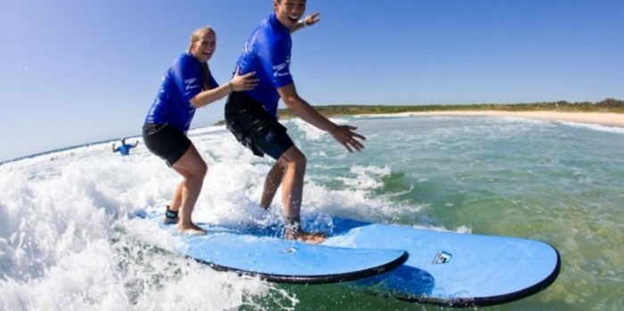 faire-du-surf-apprendre-comment-chose-à-faire-avant-de-mourir