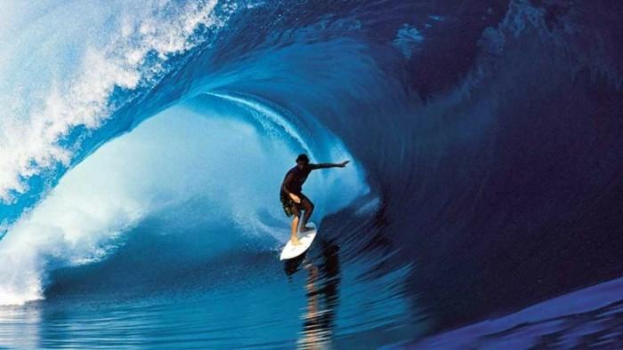 faire-du-surf-choses-a-faire-avant-de-mourir