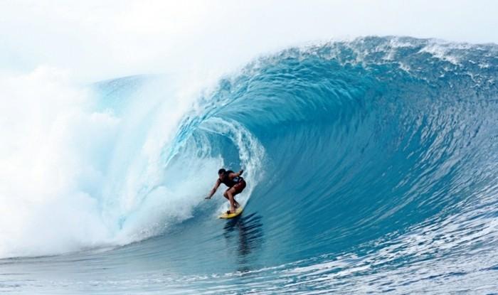 faire-du-surf-idée-apprendre-comment-chose-à-faire-avant-de-mourir