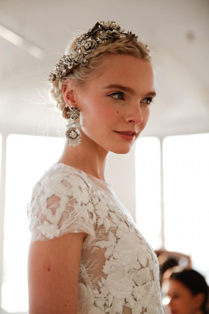 le-bijoux-tete-mariage-collier-mariée