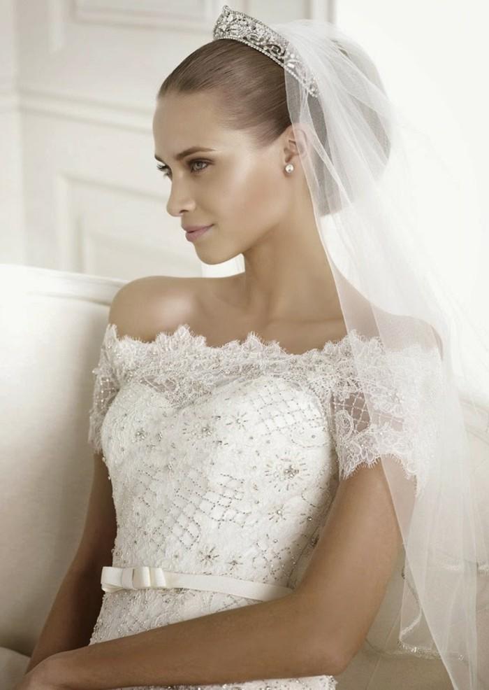 fantastiques-bijoux-de-front-mariage-originale-princesse
