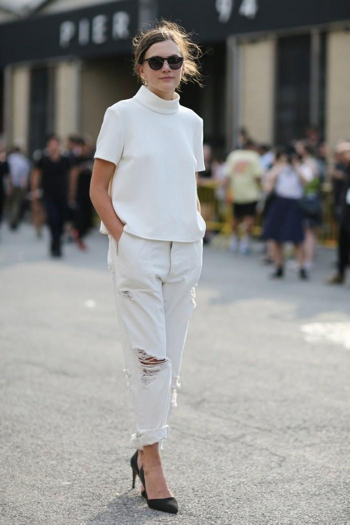 femme-jeans-le-jean-blanc-femme-originale-tenue-jeans-femme-blanc