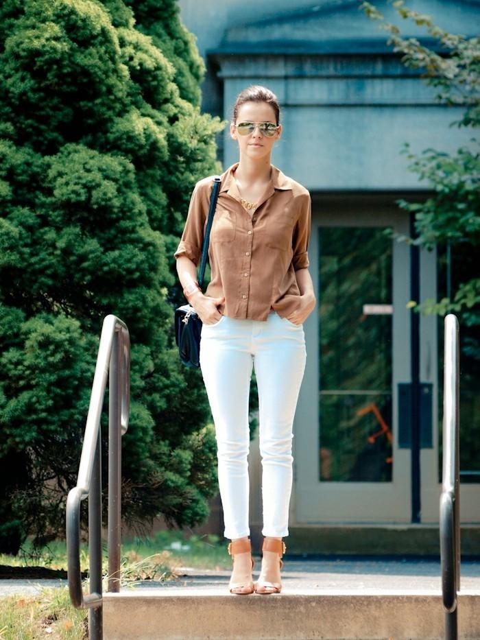 femme-jeans-le-jean-blanc-femme-tenue-chic