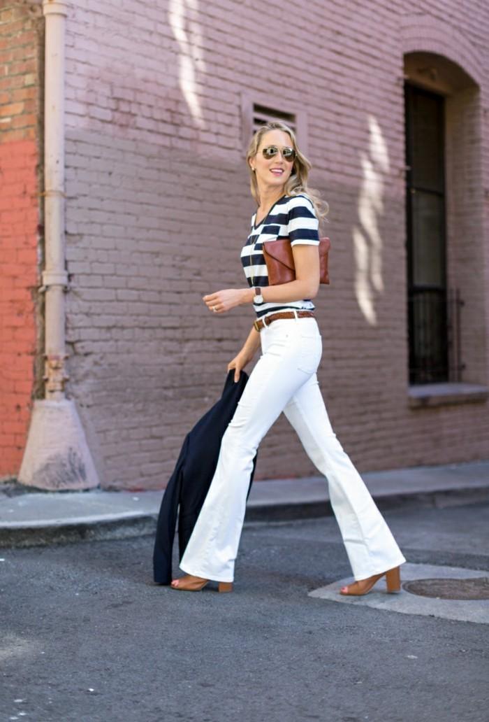 femme-jeans-le-jean-blanc-femme-une-idée-pour-votre-tenue