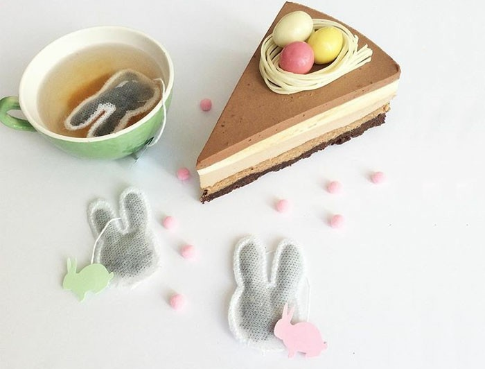 feuille-de-thé-sachets-personnalisé-bunny