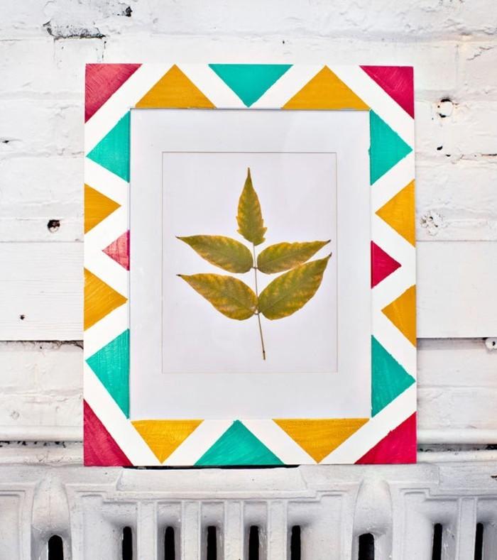feuilles-d-arbre-photo-feuille-d-arbre-idée-pinterest-diy