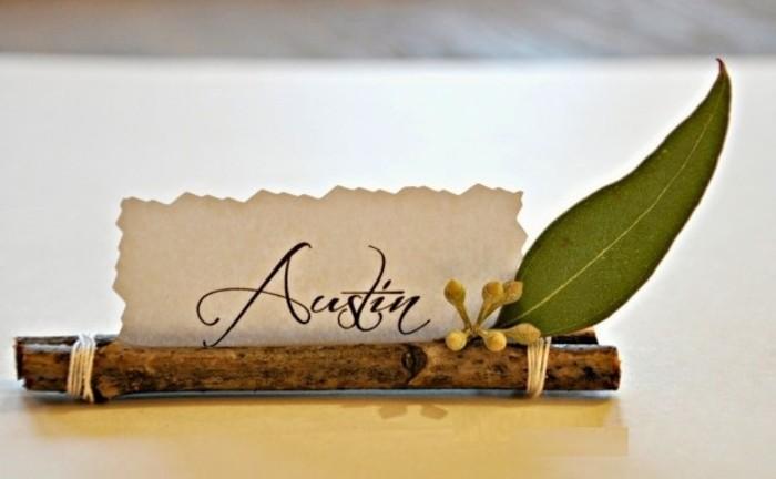 feuilles-d-arbre-photo-feuille-d-arbre-idée-vue-pour-mariage