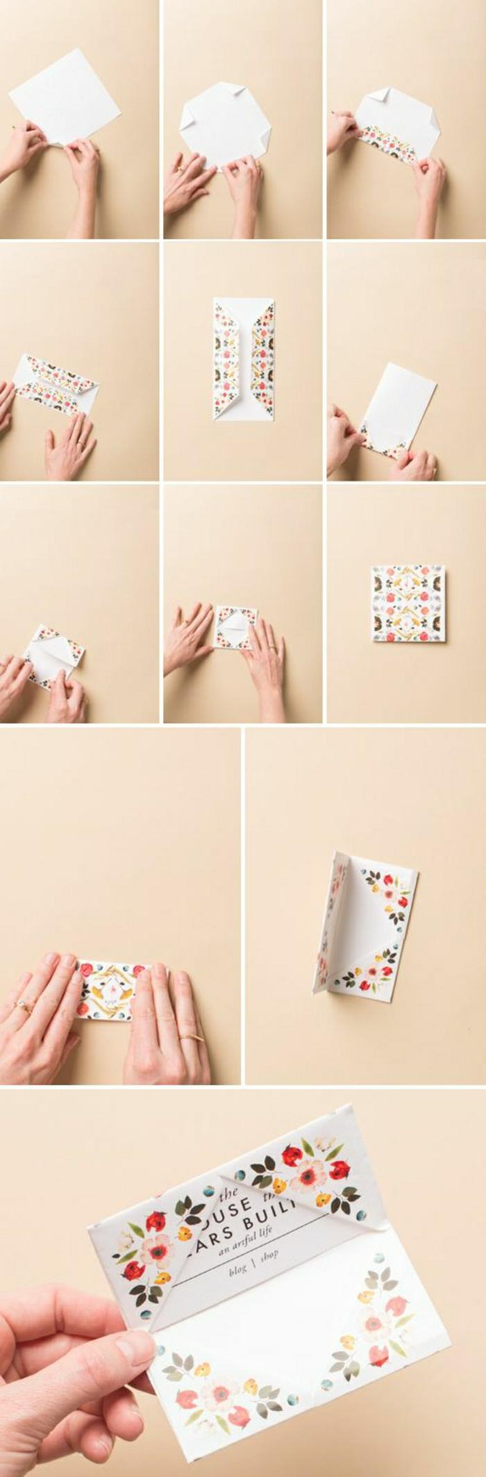 figures-origami-en-papier-comment-faires-des-origamie-par-vous-memes-nos-idees-en-photos