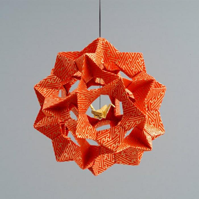 figures-origamis-pliage-papier-origami-etoile-comment-faire-diy