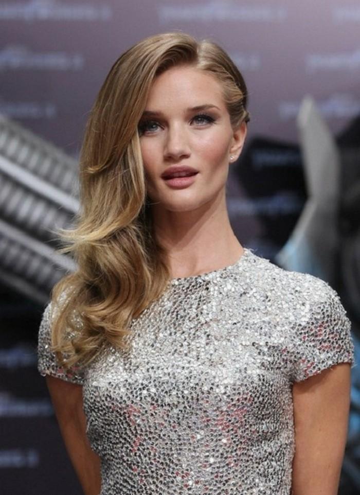formidable-coiffure-soirée-facile-et-cool-belle-modèle-resized