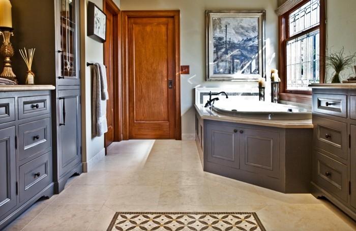 formidable-deco-coloniale-meubles-exotiques-salle-de-bains