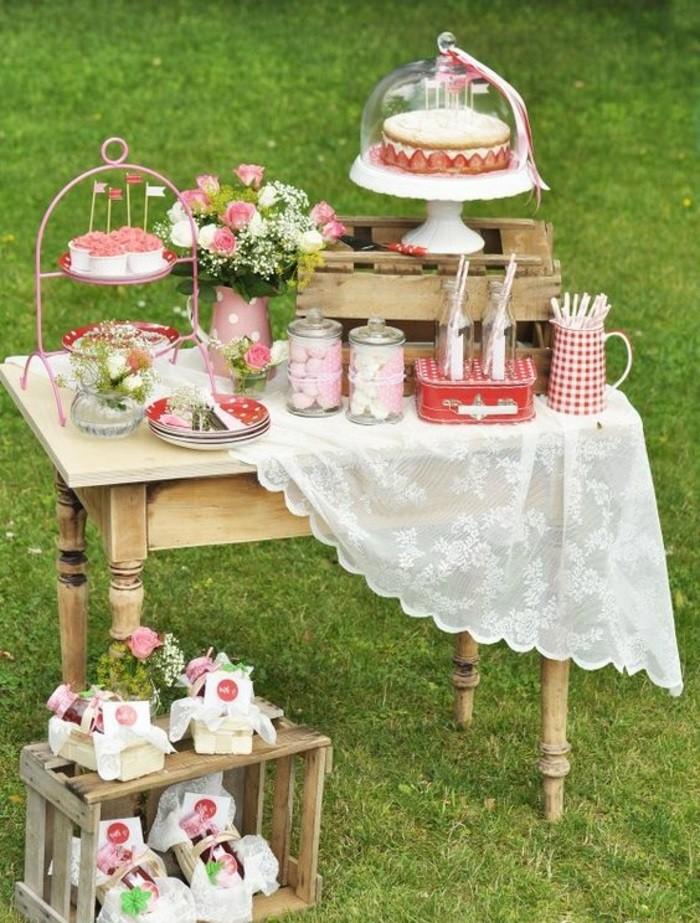 formidable-deco-table-anniversaire-meilleures-idées
