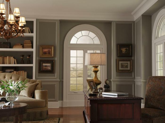 formidable-idée-pour-la-deco-coloniale-meubles-exotiques