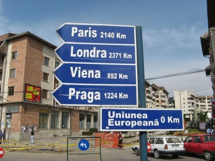 france-loisir-vacance-voyages-internationaux