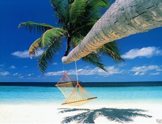 france-loisirs-voyage-voyages-internationaux-voyages-celibataires