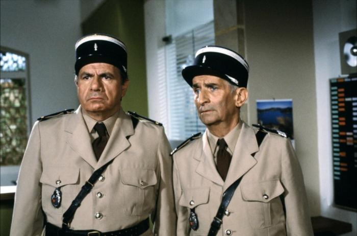 gendarme-et-les-gendarmettes-de-la-comédie-française