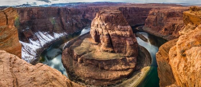 grand-canyon-choses-à-ne-pas-manquer-pendant-la-vie