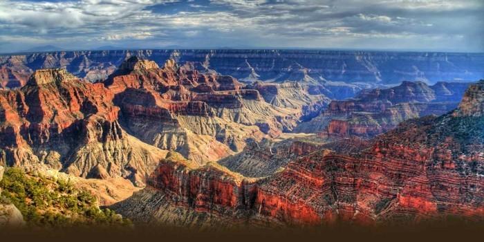 grand-canyon-liste-des-choses-à-voir-avant-de-mourir-visiter-grande-canyon