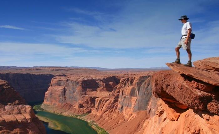 grand-canyon-usa-arizona-liste-de-choses-à-faire-avant-de-mourir