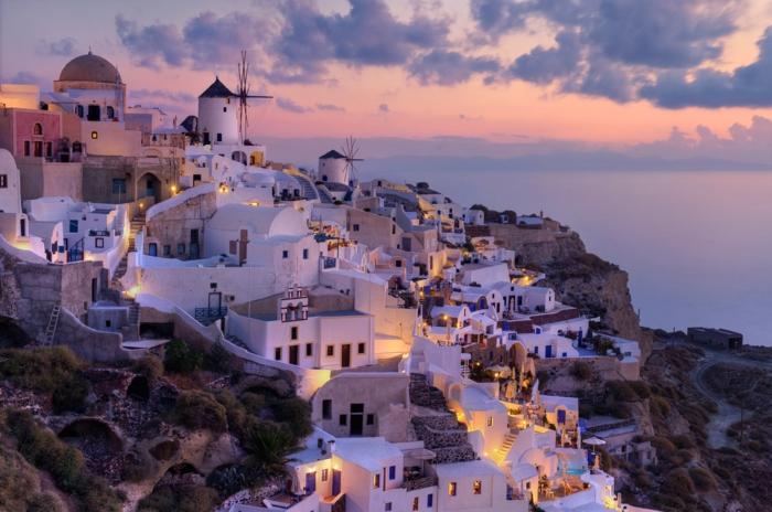 grece-all-inclusive-voyage-en-grèce-tout-inclus