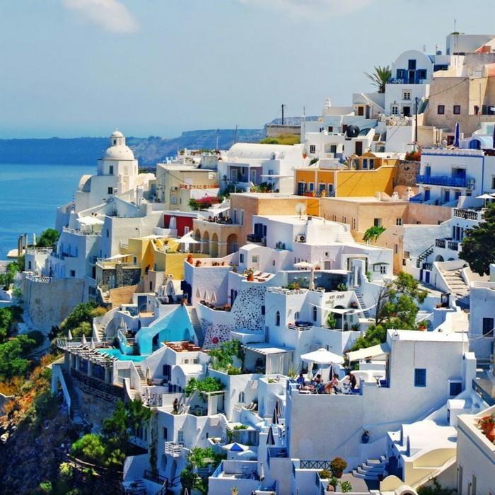 grece-pas-cher-liligo-sejour-voyage-en-grèce-tout-inclus