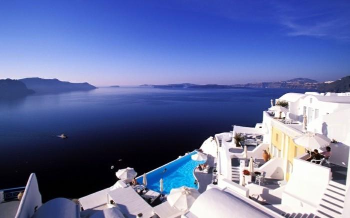 grece-pas-cher-partir-en-grece-voyages-grece-pas-cher