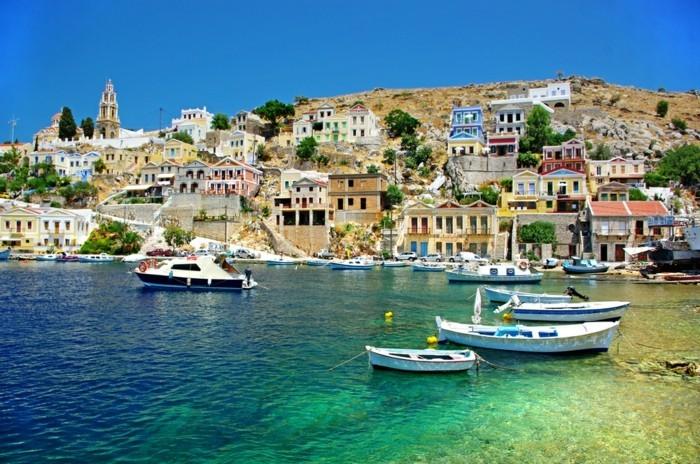greece-all-inclusive-partir-pas-chere-voyage-en-grèce-tout-inclus