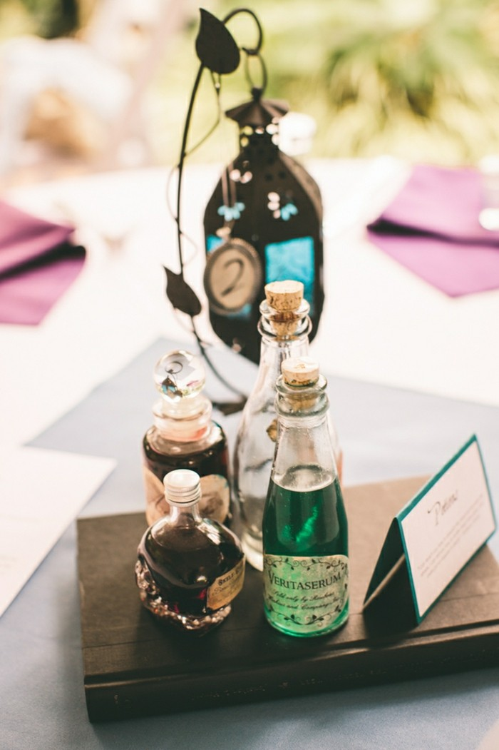 harry-potter-poudlard-hogwarts-mariage-thème-cool-idée