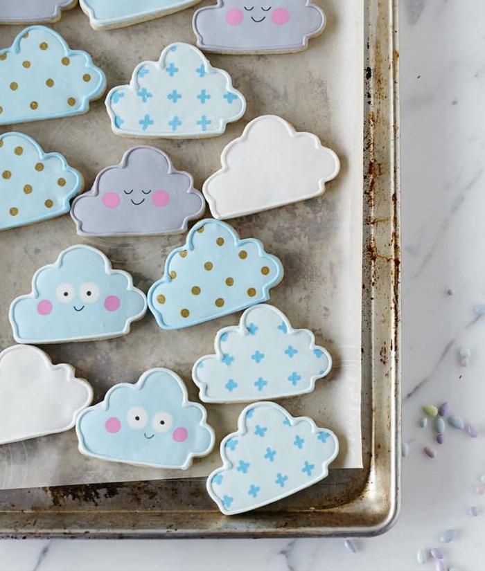 idée-faire-des-cookies-au-chocolat-jolis-voir-une-idée-cool