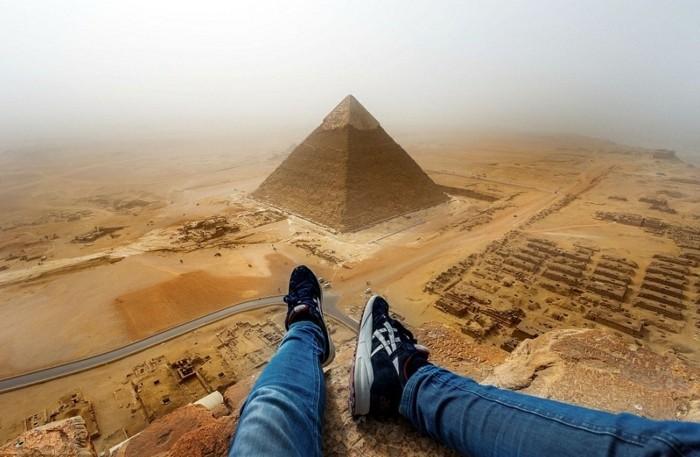 idée-pour-votre-liste-a-faire-avant-de-mourir-the-cheops-Pyramides