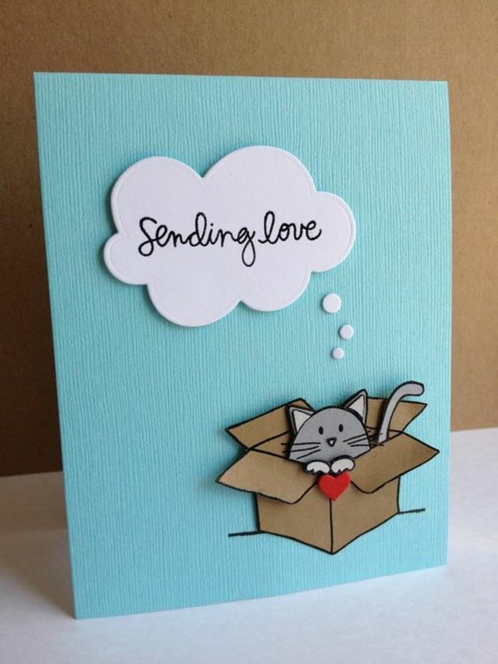 idée-quelle-carte-anniversaire-30-ans-boite-cartes-d-invitations-anniversaire-cool