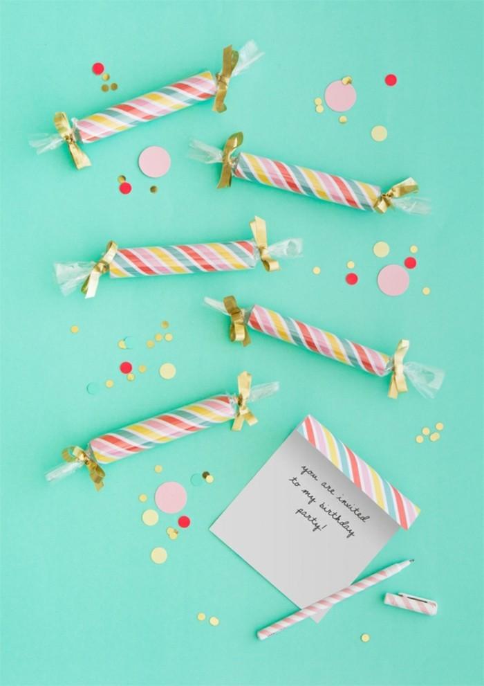 idée-quelle-carte-anniversaire-30-ans-candy-carte-d-invitations-anniversaire