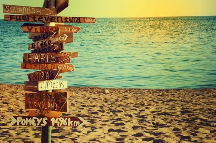 idée-voyage-week-end-voyages-internationaux-