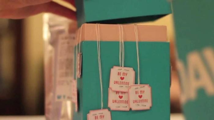 ideal-infuseur-thé-en-sachet-cool-idée-valentine