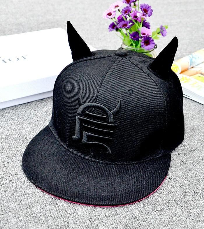 image-casquettes-personnalisées-idée-diy-idee-pour-vous