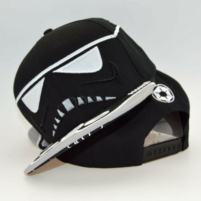 image-casquettes-personnalisées-idée-diy-stormstrooper