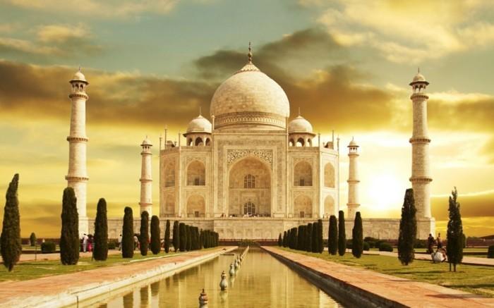 india-autocaristes-france-agence-de-voyage-saint-brieuc