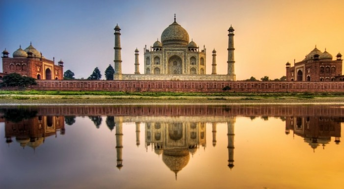 india-autocaristes-france-voyages-internationaux