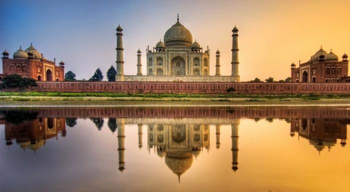 india-autocaristes-france-voyages-internationaux