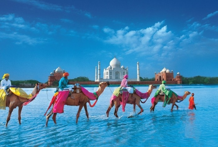 india-location-france-loisir-voyages-celibataires