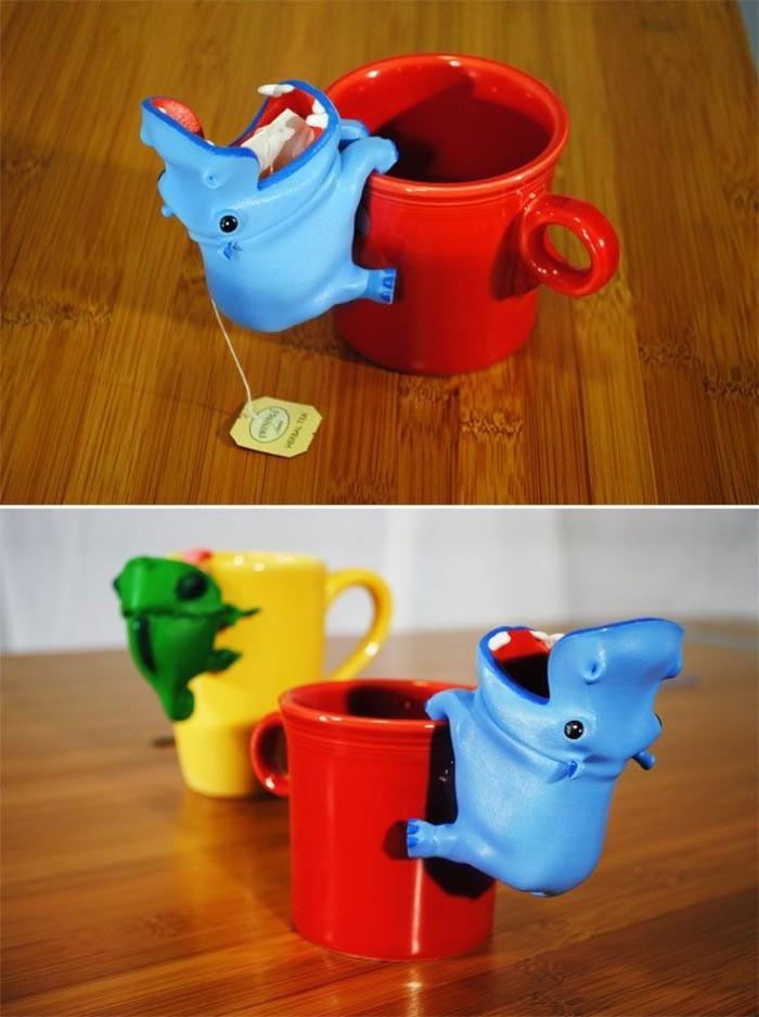 infuseur-à-thé-amusant-design-original-jouer