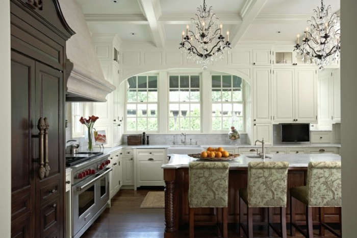 intérieur-maison-style-colonial-idée-décoration-cuisine