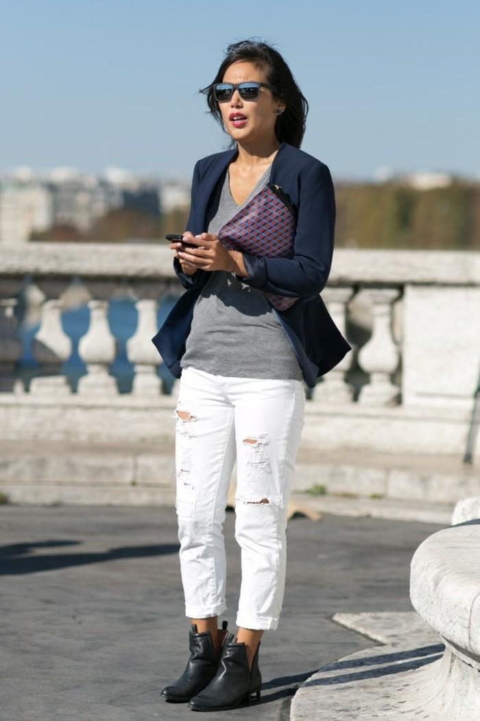 jean-skinny-blanc-femme-accessoires-paris-jean-blanc-femme-pas-cher-jeans-slim-blanc-femme
