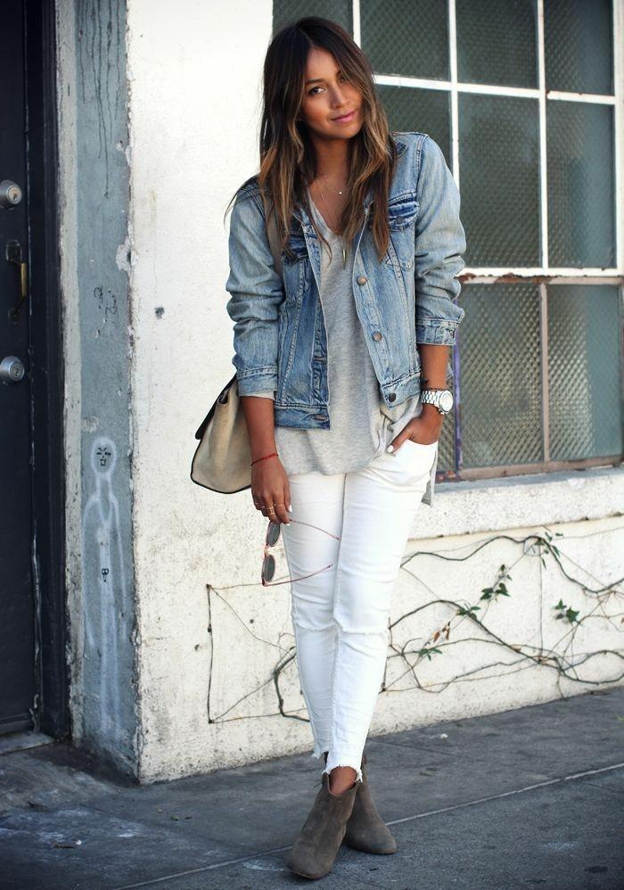 jeans-femme-skinny-ootd-tenue-de-jour