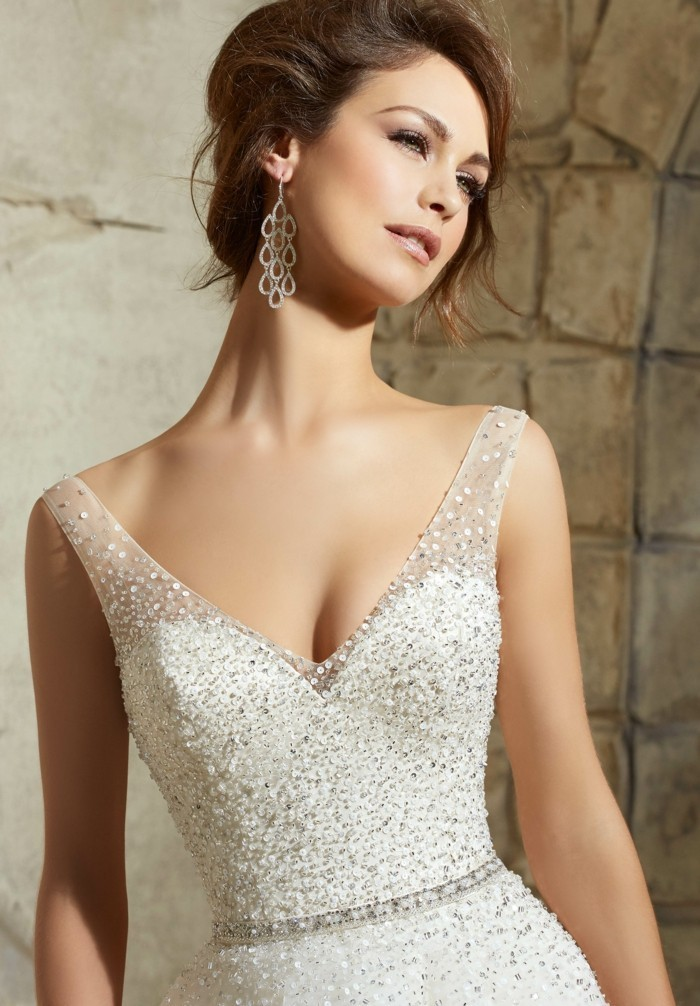 joli-collier-mariage-bijoux-de-peau-mariage-jolie-princesse