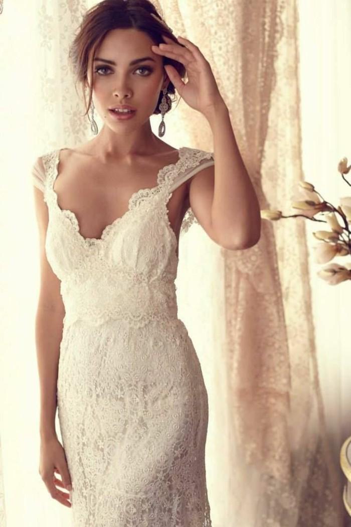 joli-collier-mariage-bijoux-de-peau-mariage-voir-la-beauté
