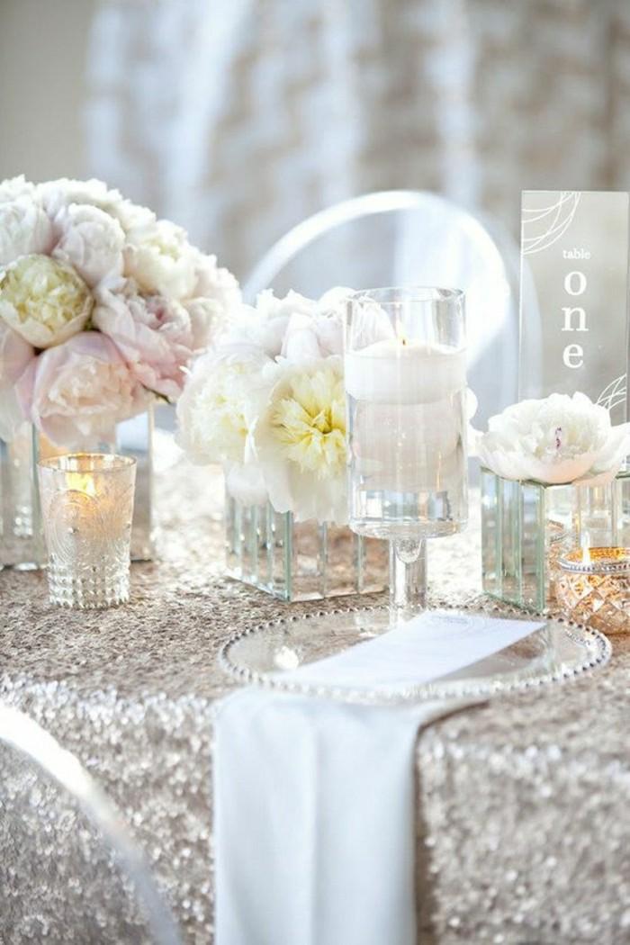 jolie-idee-deco-table-mariage-centre-de-table-mariage-pas-cher-decoration-table