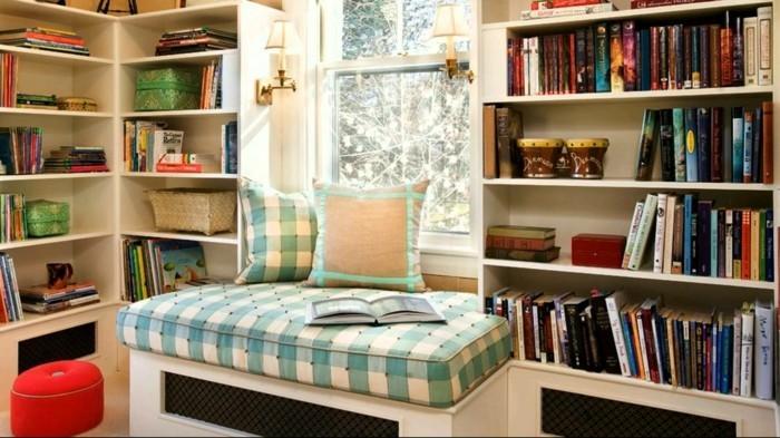 l-etagere-en-coin-excellente-idée-endroit-lire-beau