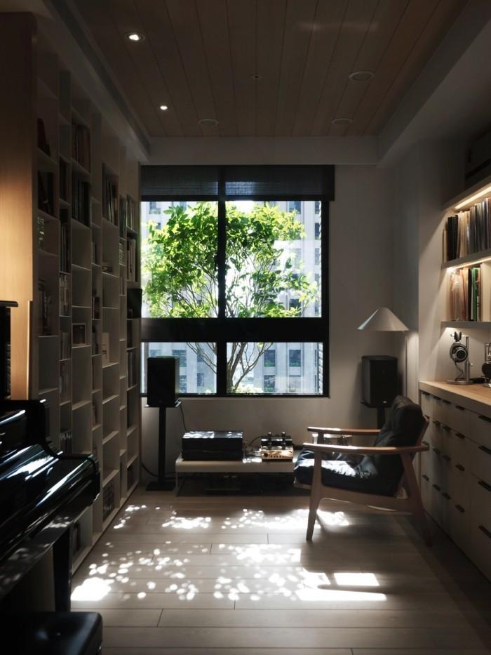 l-etagere-en-coin-excellente-idée-endroit-lire-cool