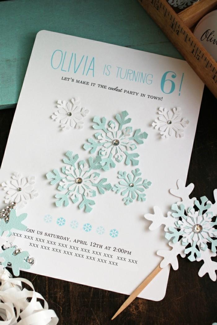 la-cartes-d-invitation-anniversaire-superbe-hiver